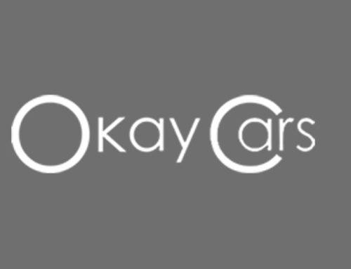 Autocarrozzeria Benevelli fornitore ufficiale di Okay Cars