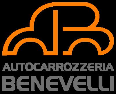 Autocarrozzeria Benevelli Mobile Retina Logo