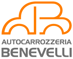 Autocarrozzeria Benevelli Mobile Logo